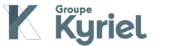 GROUPE KYRIEL